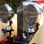 1934-bentley-1