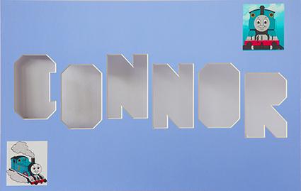 name 1 mount